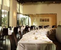Restaurants near odyssey theatre ensemble theatre in la for 10877 wilshire boulevard 18th floor los angeles ca 90024