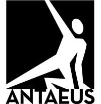 Antaeus Theater