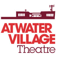 Atwater Village Theatre