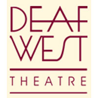 Deaf West Theatre