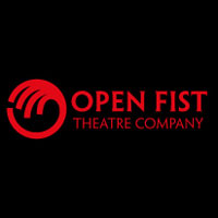 http://www.theatreinla.com/images/theatre/openfirst.jpg