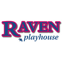 Raven Playhouse