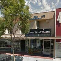 Richard Goad Theatre