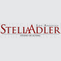 Stella Adler Theater