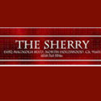 The Sherry Theatre