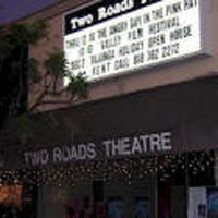 Two Roads Theatre