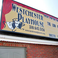 Westchester Playhouse